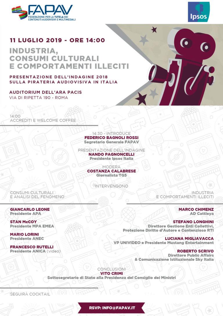 Programma_FAPAV_Ipsos_11.07.2019_14.00_Roma