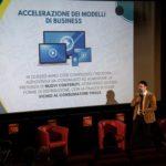 FAPAV/Ipsos Focus speciale Lockdown. 12 luglio 2021 - Federico Bagnoli Rossi