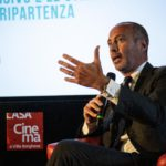 FAPAV/Ipsos Focus speciale Lockdown. 12 luglio 2021 - Nicola Maccanico