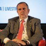 FAPAV/Ipsos Focus speciale Lockdown. 12 luglio 2021 - Stefano Selli