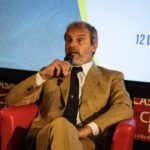 FAPAV/Ipsos Focus speciale Lockdown. 12 luglio 2021 - Egidio Viggiani